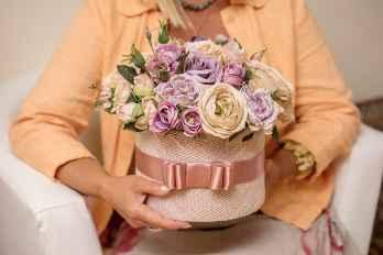 PROVANCE DECOR gėlių kompozicijos jūsų aplinkai